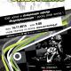 GP-endurance-długodystansowy-wyścig-drużynowy-gokarty