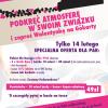 wrt-fb-walentynka-14-TH